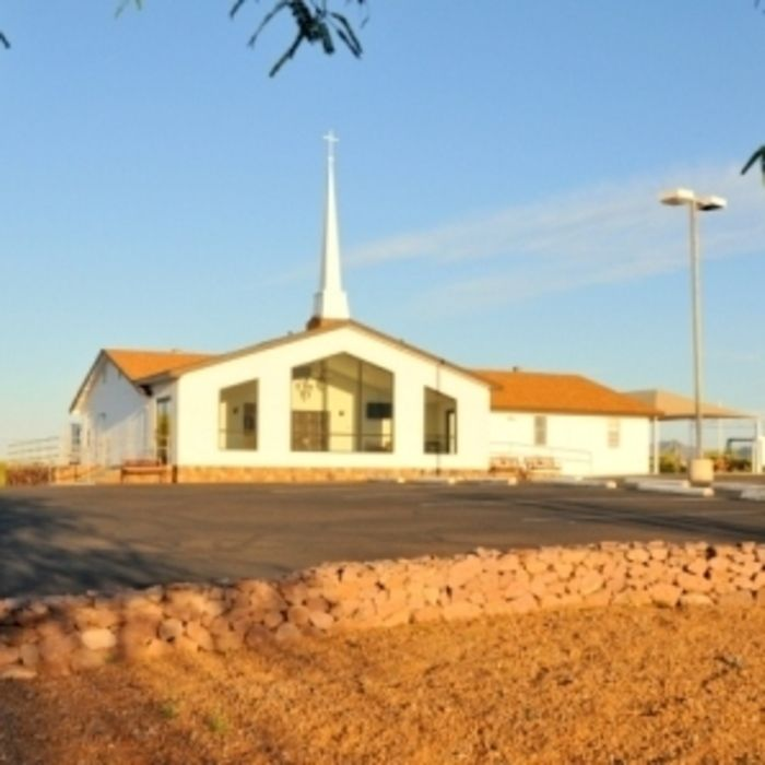 apache junction single christian girls Jose's closet recently moved to thunder mountain middle school, center stage christian church at 3700 e 16 th ave in apache junction contact wendy esquibel at wesquibel@coxnet or call 4803091743 for an appointment.