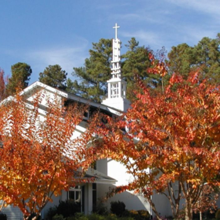 Exceptional Churches In Raleigh North Carolina #1: Church-picture-33433-1.jpg