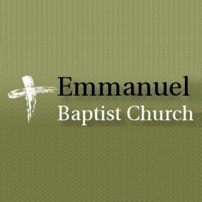Emmanuel Baptist Church Rapid City Sdemmanuel Baptist Church Webb City Mo