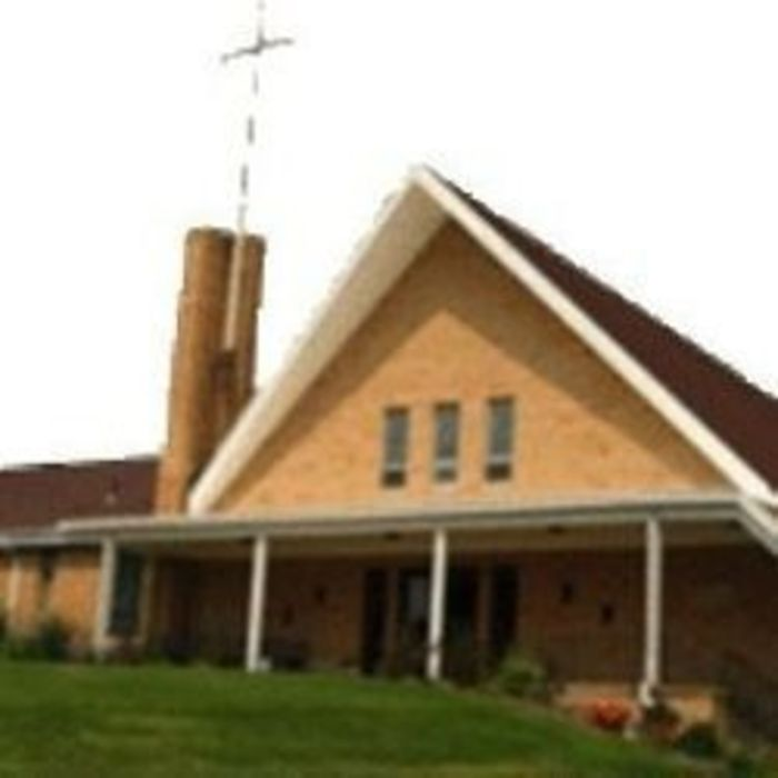 saint jacob christian personals Find meetups about christian singles and meet people in your local  saint  louis single christian adventurers (salsa) 1,919 adventurers | saint louis, mo   md jacob's well, a connecting point for christian singles 30+ 274 members .