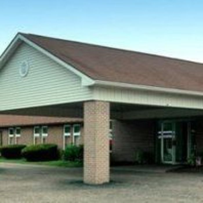 Churches In Massillon Ohio With A Food Pantry