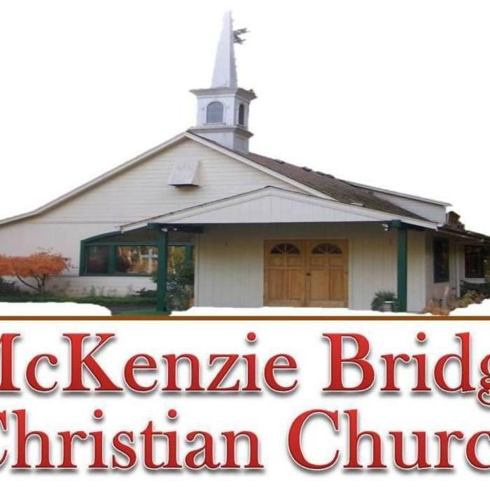 Universe Church Of God Food Pantry Bridgeport