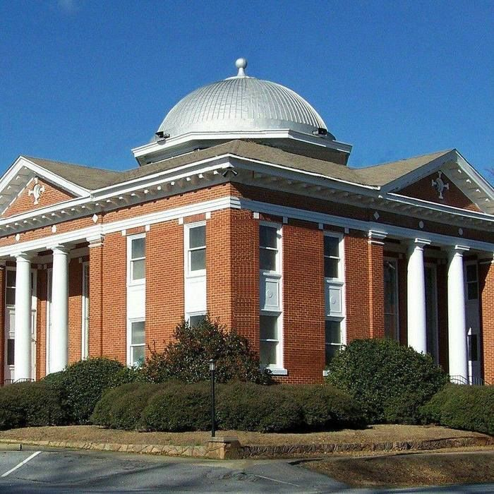 South Carolina Penalty For Driving With Unregistered Car