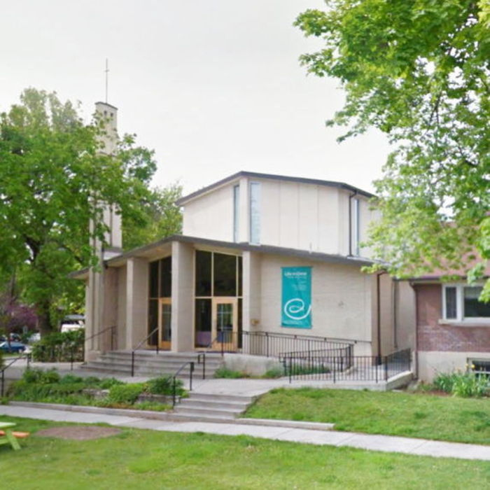 Reformed Churches In Salt Lake City