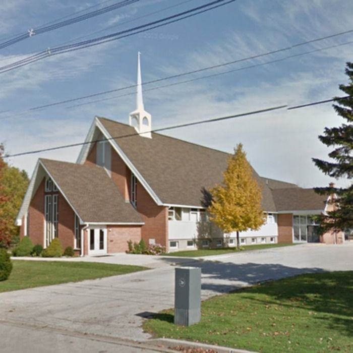 owen sound single christian girls Find parenting support groups in owen sound the focus remains on women's roles in contemporary society and the pressures owen sound single parenting.