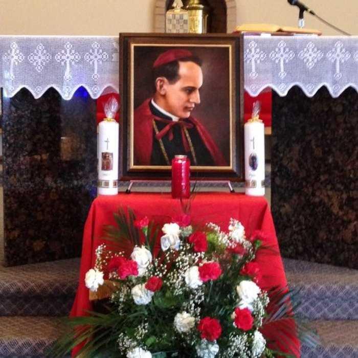 kršćansko druženje calgary alberta datiranje dijadijske brzine uzajamnosti