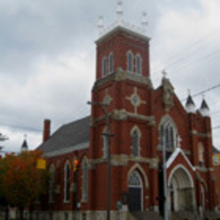 Amazing Muskegon Churches #1: Church-picture-70149-1.jpg
