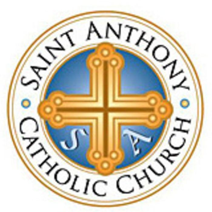 Catholic Churches Near Long Beach