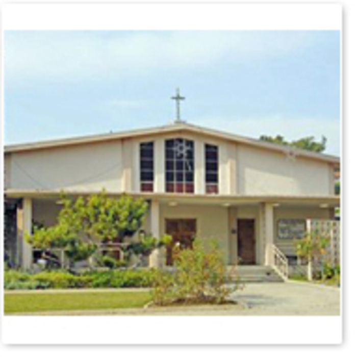 catholic singles in monterey park Learn more about st thomas aquinas church in monterey park on churchorg discover information about service times, driving directions, and more.
