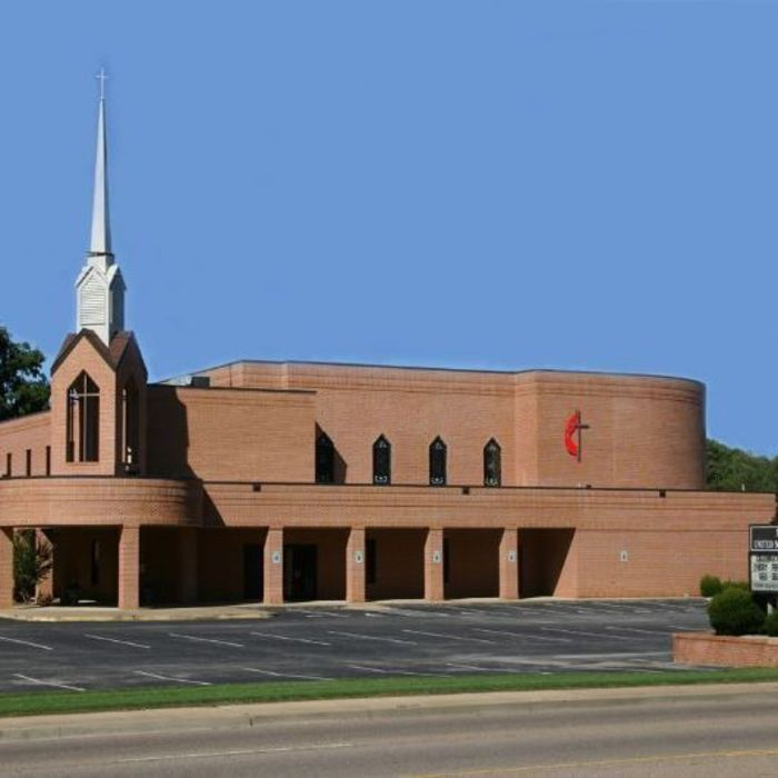 Image Result For Adventist Ministries On