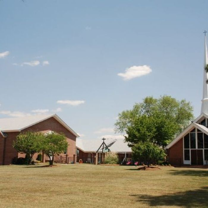 Exceptional Fayetteville Nc Churches #1: Church-picture-97876-1.jpg