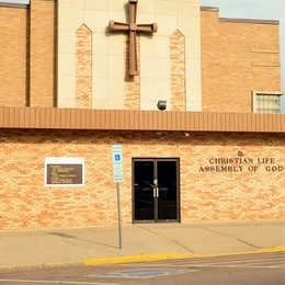 Christian Life Assembly of God - Watertown, South Dakota