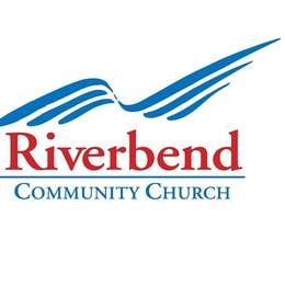 Riverbend Baptist Church Ormond Beach Fl