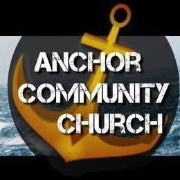 Anchor Community Church - Grand Rapids, Michigan