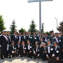 Knights of Columbus Council 12582