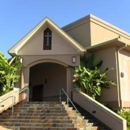 Exceptional Kapolei Churches #1: Church-picture-278910-1.jpg
