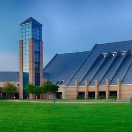 A & M Church of Christ - College Station, Texas