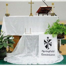 """rantoul catholic singles And i believe one holy catholic and  """"if i could offer a single prescription for the  the family & friends of first baptist church of rantoul."""