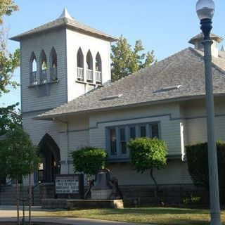 Amazing Churches In San Dimas #1: Church-picture-104097-1.jpg