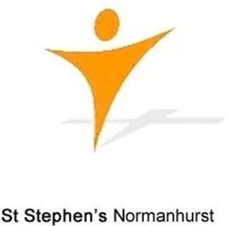 St Stephen's Anglican Church, Normanhurst, New South Wales, Australia