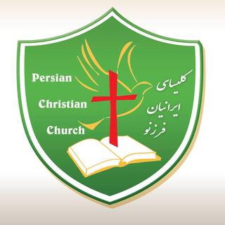 Persian Christian Church, Fresno, California, United States