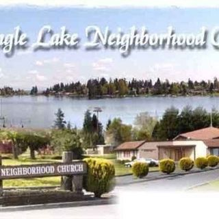 Angle Lake Neighborhood Church - Seatac, Washington
