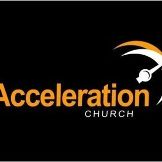Acceleration Church - Westbrook, Maine