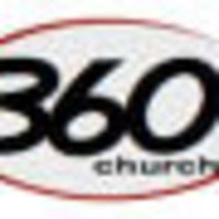 360 Church - Lawrence, Kansas