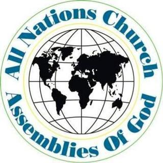 All Nations Church of the Assemblies of God, Round Rock, Texas, United States