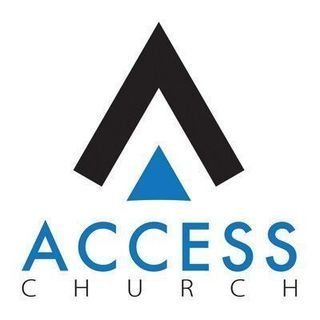 Access Church, North Branch, Minnesota, United States