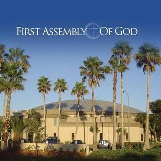 First Assembly of God - Fort Myers, Florida