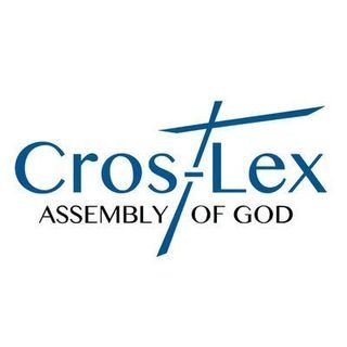 Photo of Cros-Lex Assembly of God - Croswell, Michigan, United States: Cros-Lex Assembly of God, Croswell, Michigan, United States