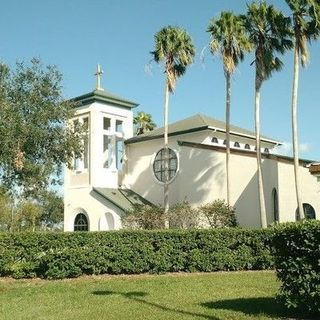 port orange single catholic girls Mass schedule scroll down for holy week and easter mass daily: monday –  saturday: 8:30am tuesday evenings: 7:00pm saturday vigil: 4:00pm.