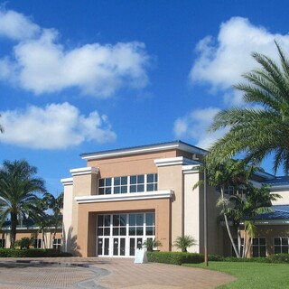 Westside Baptist Church - Fort Pierce FL | Baptist Churches near me