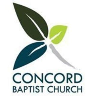 Concord Baptist Church - North Strathfield, New South Wales