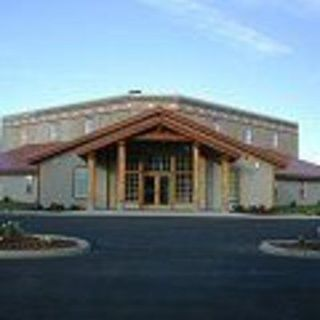 All Nations Center Adventist Church, Wapato, Washington, United States
