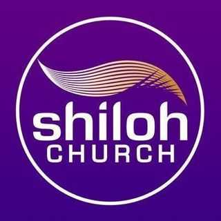 Shiloh Church - Ipswich, Queensland