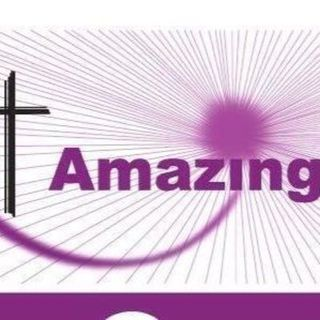 Amazing Church Inc., Melton West, Victoria, Australia