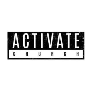 Activate Community Inc. - Bowden, South Australia