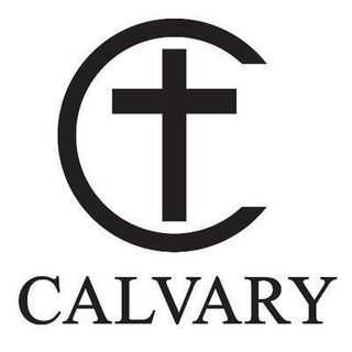 Calvary Chapel Salt Lake - Salt Lake City, Utah