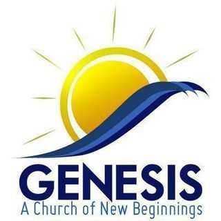 Genesis Church of the C&MA - Foley, Alabama