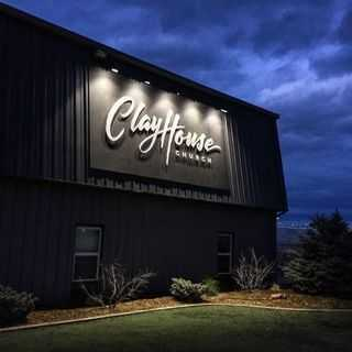 ClayHouse Alliance Church - Colorado Springs, Colorado