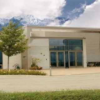 Progressive Near Me >> Progressive Baptist Church Baptist Churches Near Me