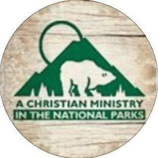A Christian Ministry in the National Parks - Denver, Colorado