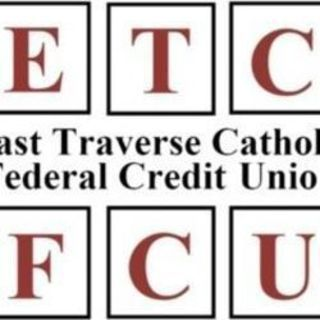 Catholic Credit Union Traverse City