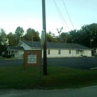 Avenue Near Me >> Brown Avenue Baptist Church Baptist Churches Near Me