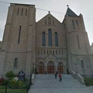 how to start a parish in ontario canada