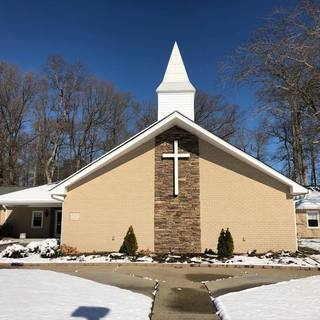 Immanuel Baptist Church - Newport News, Virginia