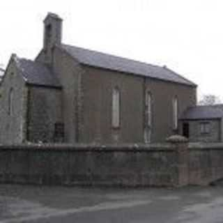 Aghavilly St Mary - ,