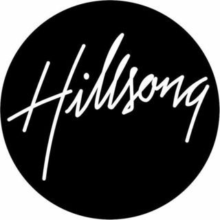 Hillsong Church - Palmerston, Northern Territory
